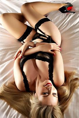 6.3 Heidi Black lingerie 5.jpg