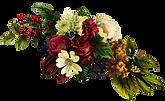 Bouquet-5smaller.png