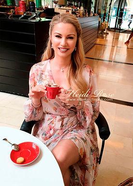 Heidi-floral-web-5 watermark.jpg