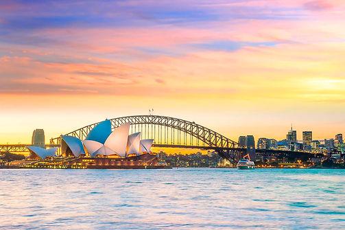 Sydney web.jpg