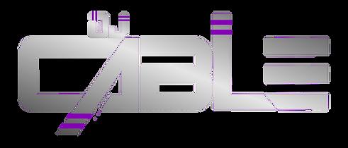 DJ Cable Logo