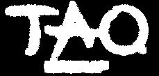TAOGroup_690x328_Logo.png