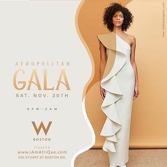Afro-GALA2019-b.jpg