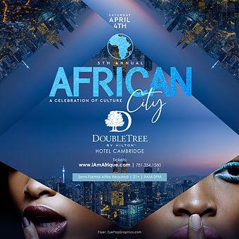 African-City-2020-2.jpg