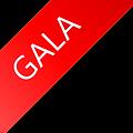 corner-ribbon Gala.png