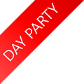 corner-ribbon02 DAY PARTY.png