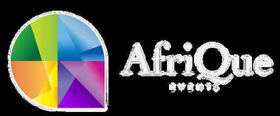 AfriqueLogo (2) (1)-1.png