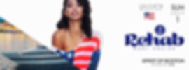 rehab-4th-july-banner.jpg