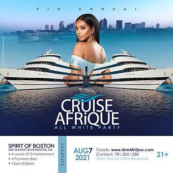 Cruise-Afrique-flyer-2021-1.jpg