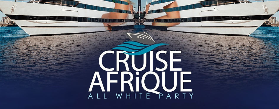 Cruise-Afrique-flyer-2021-1_edited.jpg