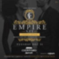 Empire-NYE-Flyer-1 (sponsored).jpg