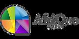 Afrique Logo Gray.png