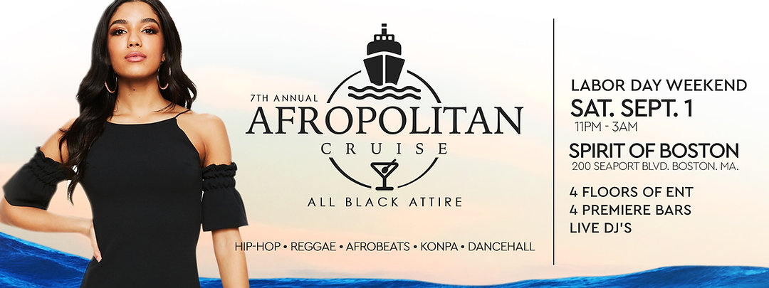Afropolitan-Flyer-2018-new-banner.jpg