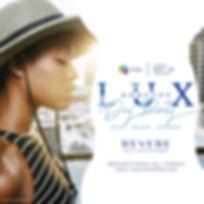 lux-B-flyer.JPG