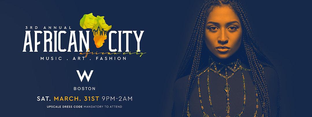 African-City-banner.jpg
