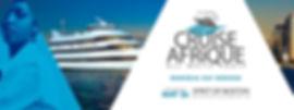 Cruise-Afrique-Banner-1.jpg