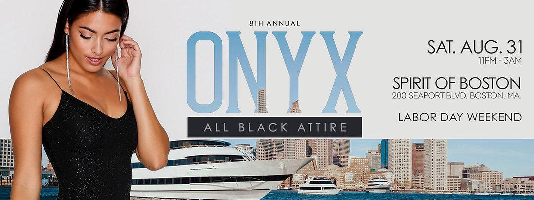 Onyx-Cruise-banner-2.jpg