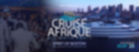 Cruise-Afrique-2019-Banner-_edited.jpg