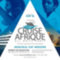 Cruise-Afrique-flyer-2.jpg