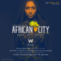 African-City-flyer.jpg