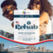 rehab-July7-flyer-1.jpg