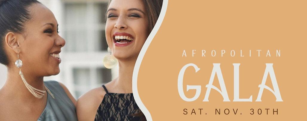 Afro-GALA2019-a_edited.jpg