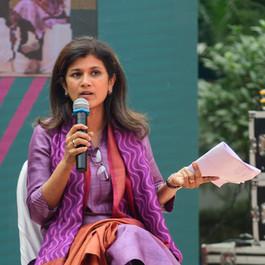 Kolkata Literary Festival