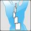 Enersis ORM Logo.png