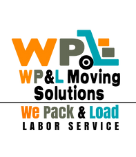 WPandL_Logo_edited_edited_edited.png