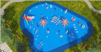 Splash Pad1.jpg