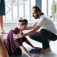 anatomy for yoga teachers