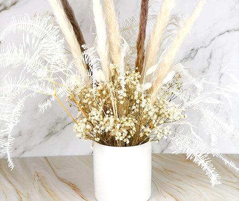 Penelope Dried Bouquet