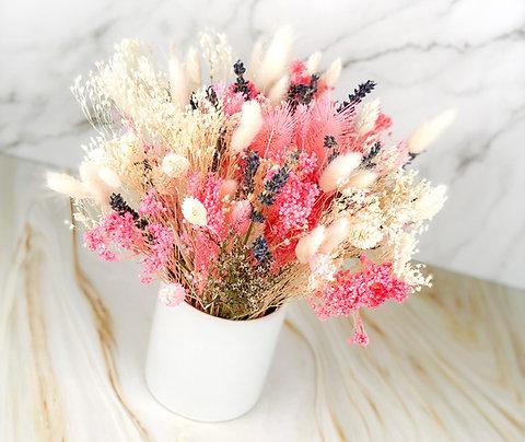 Pilmie Dried Bouquet