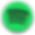 image-gallery-spotify-logo-21-1.png