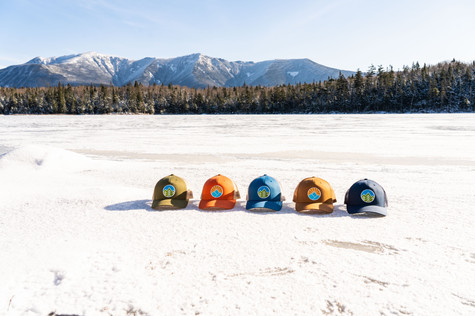 hats on lake (1 of 1).jpg