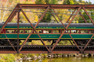 conway scenic railroad (1 of 1).jpg