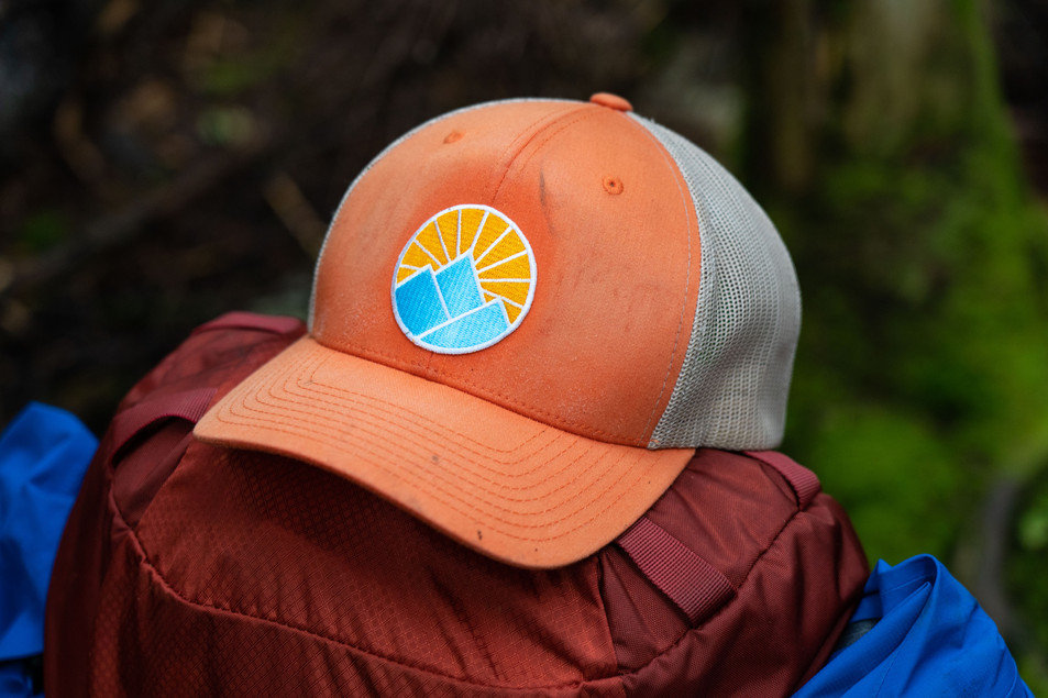 tuck life rundown hat 2 (1 of 1).jpg
