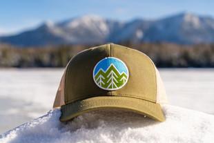 green hat (1 of 1).jpg