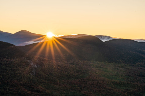 sunrise star 1 (1 of 1).jpg