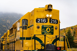 conway sceneic train front (1 of 1).jpg