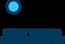 logo blue export.png