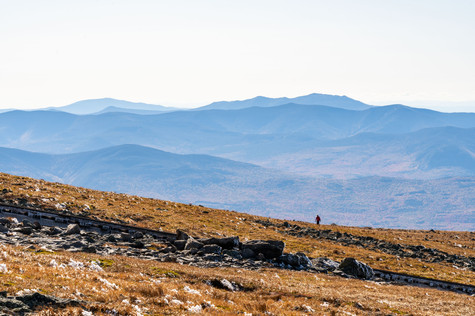 hiker on washington alpine (1 of 1).jpg