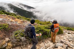 both walking down looking at ridge (1 of 1).jpg