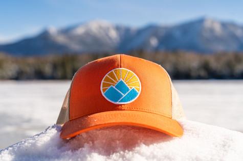 orange hat (1 of 1).jpg
