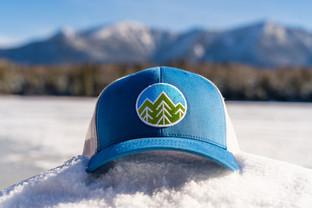 blue hat (1 of 1).jpg