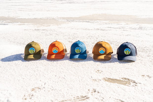 hats on lake close (1 of 1).jpg