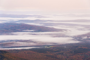 Undercast to the North_.jpg