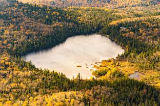 lonesome lake aerial re edit (1 of 1).jpg