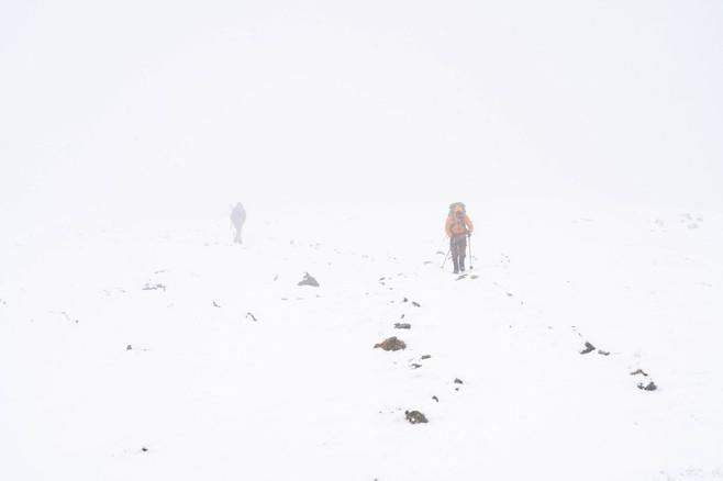 lafayette whiteout climb (1 of 1)