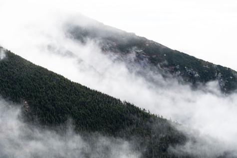 ridges clouds (1 of 1).jpg